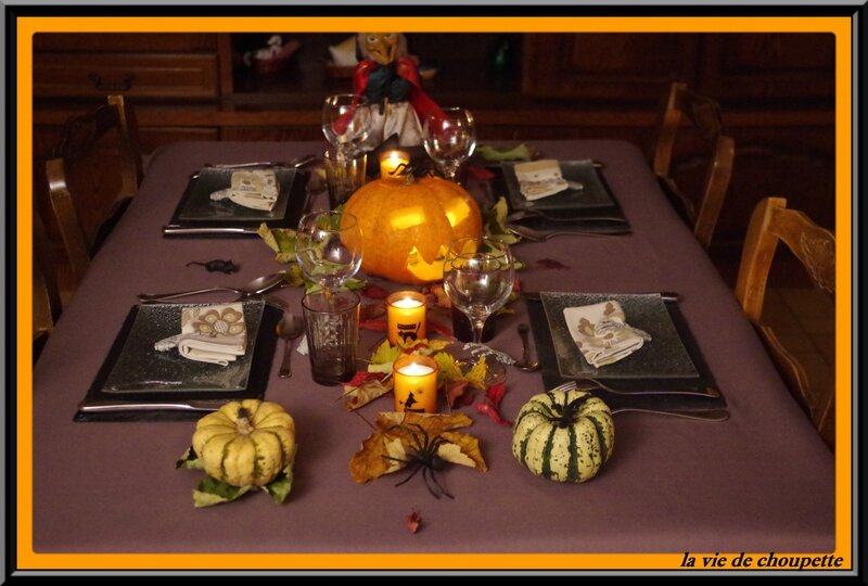 table halloween 2015-356