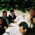 2005_Chez Patrick Sananès à Chelles