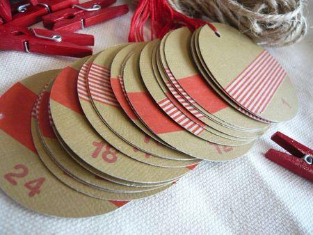 calendrier de avent tissu pochons aux Petites Canailles (12)