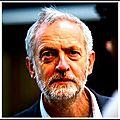 Éric zemmour : «le grand vainqueur de la primaire socialiste française se nomme… jeremy corbyn !»
