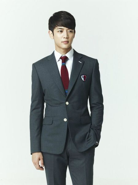Minho-SHINee-drama-To-The-Beautiful-You-7