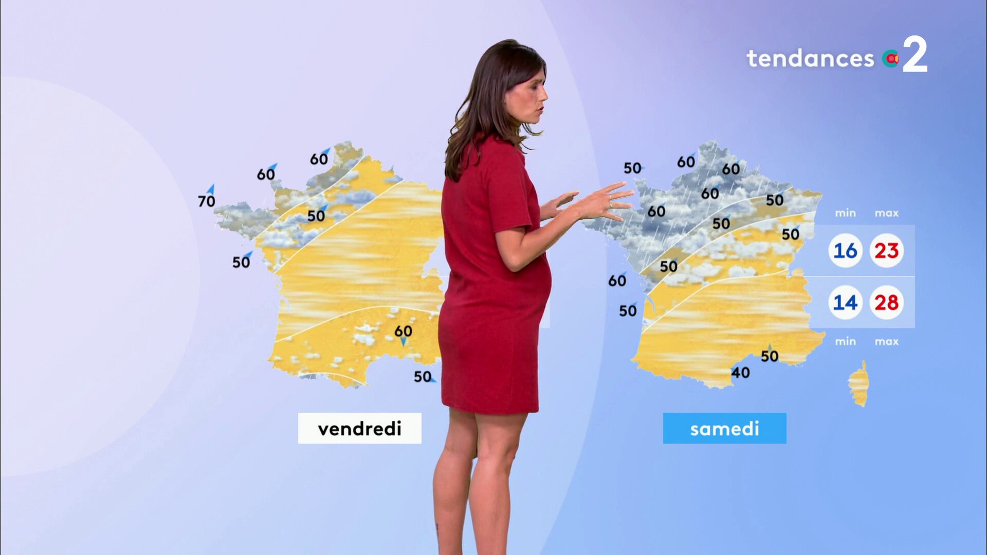 taniayoung06.2019_08_14_meteo20hFRANCE2