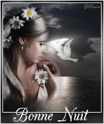 NUIT__4_