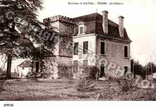 photos-carte-thors-charente-maritime-PH016968-A