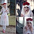 3378498_lookbook-halloween-bee