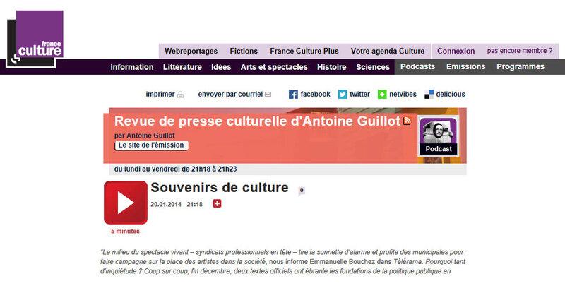 visuel_radio_france