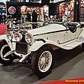 Alfa Romeo 6 C 1750 Gran Sport Zagato_02 - 1931 [I] HL_GF