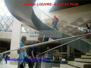 PARIS_LOUVRE_AOUt_07_PH30