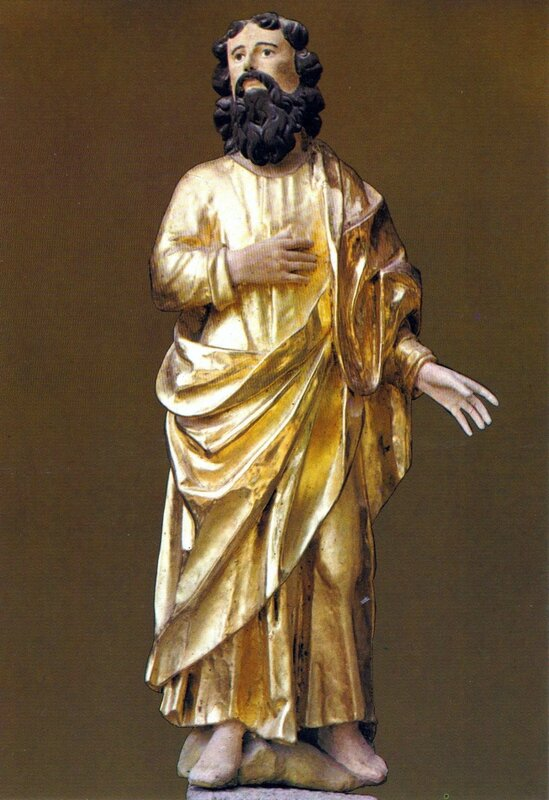 statue-st-joseph-apparition