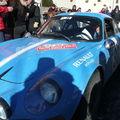 alpine 1600 1971
