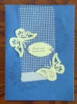 01 carte roselyne