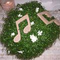 table un petit air de musique 041