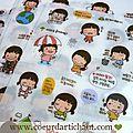 stickers-kawaii-humeurs-quotidiennes-momoi www.coeurdartichaut.