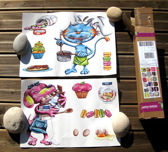 stickers-enfant-idzif