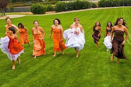 bridesmaids_orange_2_m