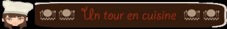 LOGO UN TOUR EN CUISINE