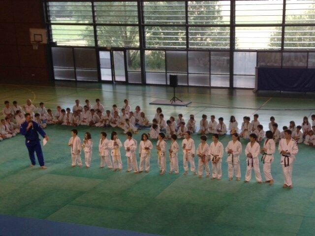 judo 240614