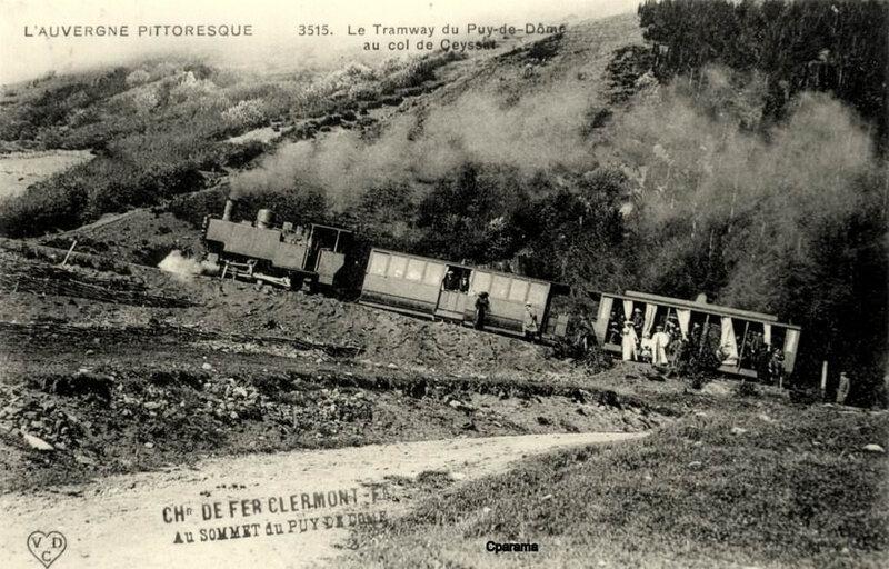 CP-tram-puy-de-dome3