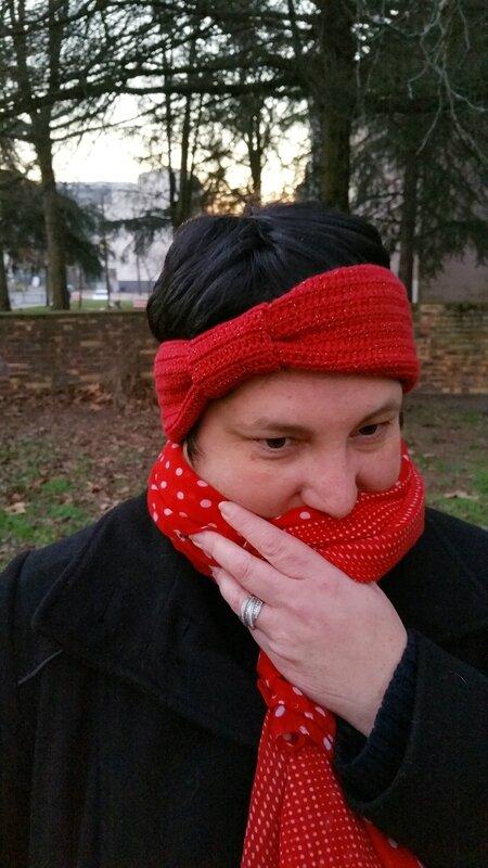 headband-bandeau-crochet-diy-laine-2
