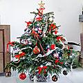 Noël 2018 : suite et fin
