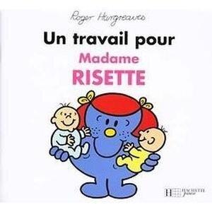 un_travail_pour_madame_risette