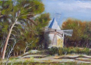 moulin_barbentane