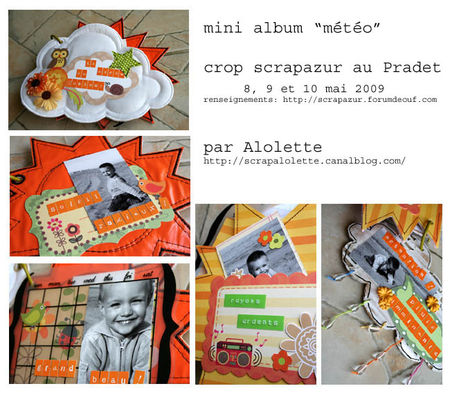 sneek_peak_mini_album_m_t_o_pradet