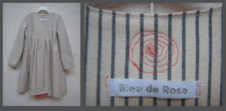 robe_manteau_2