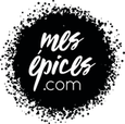 mesepices-logo