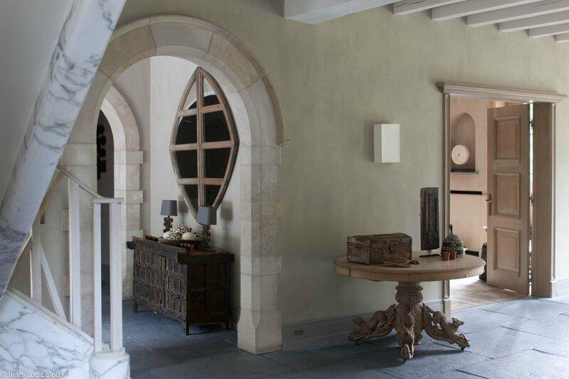 ARCHITECTE LIONEL JADOT 1 (6)