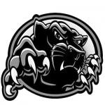 panther-clipart-panther-basketball-13