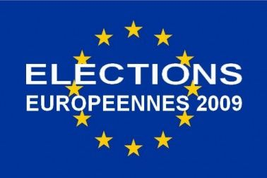 elections_europeennes_2009