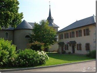 Windows-Live-Writer/Tour-du-canton-dAlby-sur-Chran_109AD/dDSCN65872014_thumb
