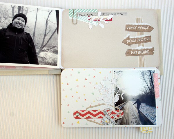 Mini Snow_SWC_Carnets de scrap (14)