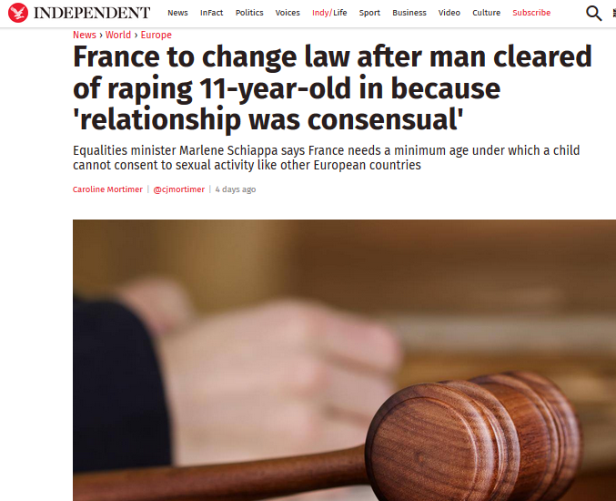 2017-11-17 22_51_11-France to change law after man cleared of raping 11-year-old in because 'relatio