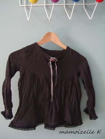 pull_blouse_004