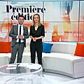 anneseften09.2020_01_30_premiereeditionBFMTV