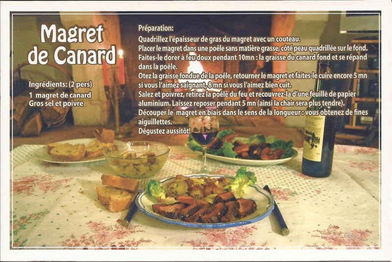 carte postale recette (359)