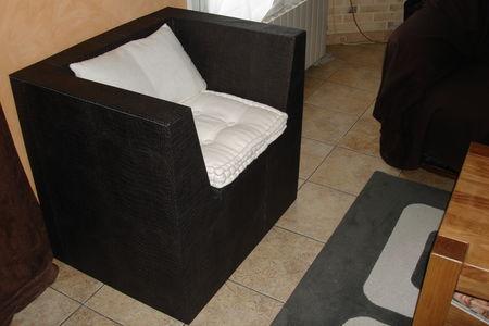 fauteuil_cuir___termine_4