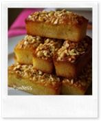 Financiers_Michalak