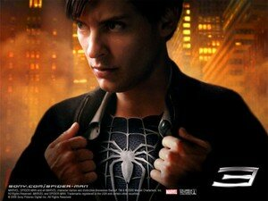 spiderman3_2