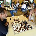 Echecs tournoi Caudrot 10 août 2013 (1)