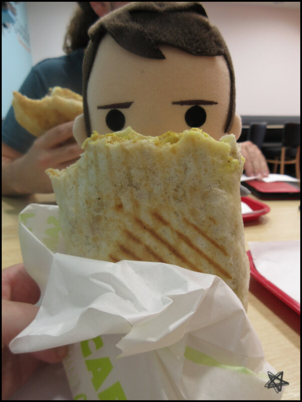 kebab (2)