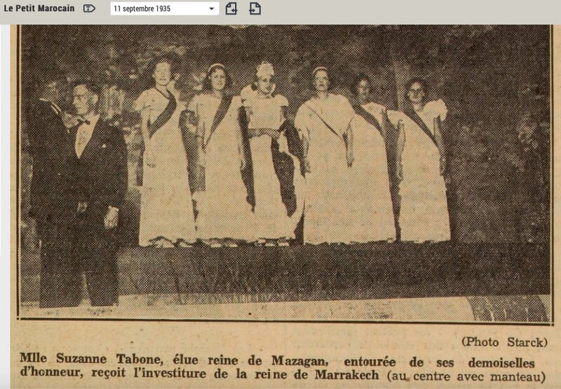 Lerouge-reine-MRK-gueliz-11sept-1935