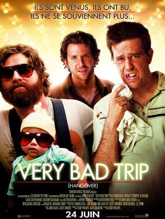 very_bad_trip_affiche_film