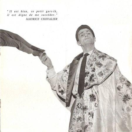 1960_05