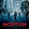Dossier inception partie 2 - the music from the motion picture par hans zimmer