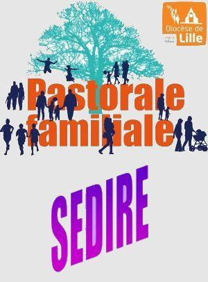 PASTORALE FAMILIALE- SEDIRE