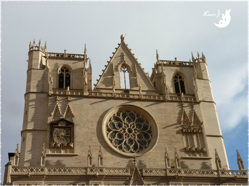 Cathedrale St Jean 9