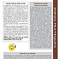 BM SAINT LEON-page-015